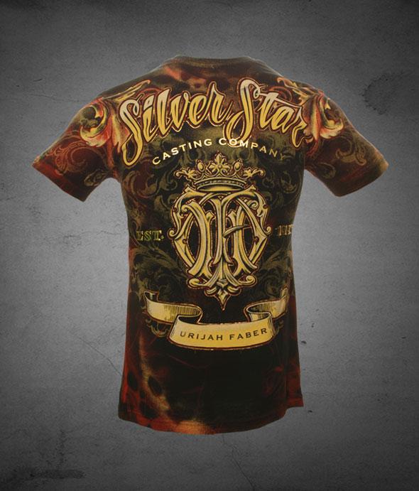 Silver-Star-Faber-Shirt-2