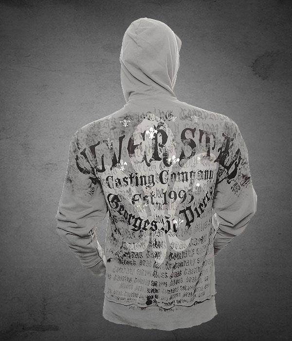 Silver-Star-hoodie-2