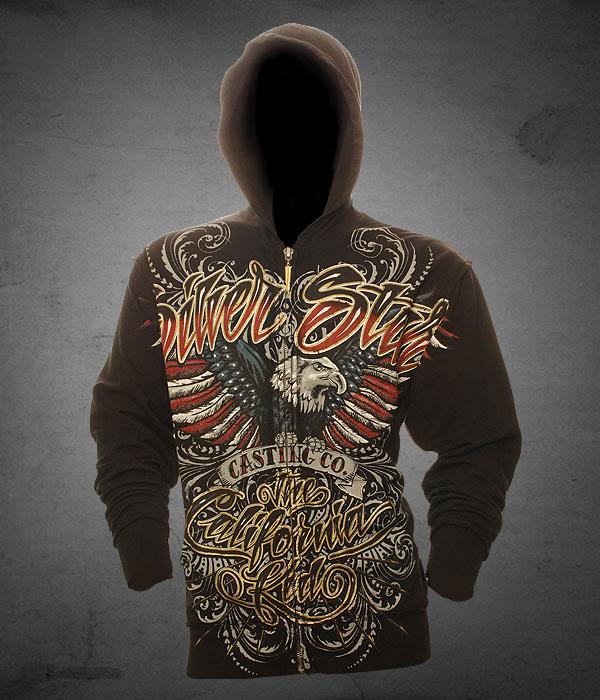 _Silver-Star-hoodie-5