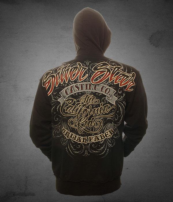Silver-Star-hoodie-6