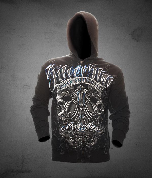 Silver-Star-hoodie-7