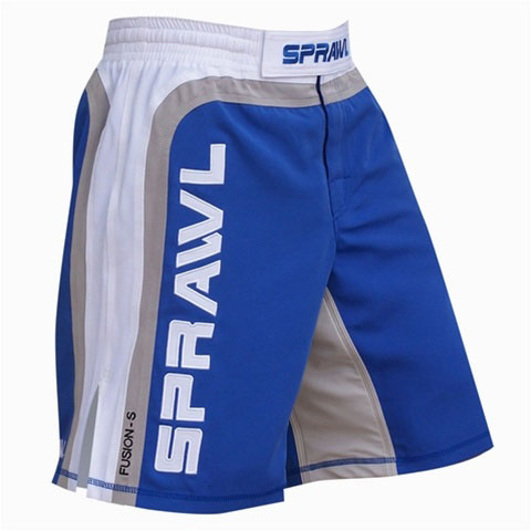 Sprawl-Fusion-S-shorts