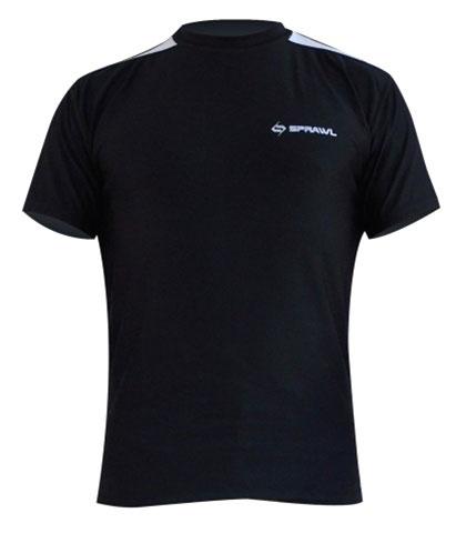 Sprawl-Repeller-shirt-1
