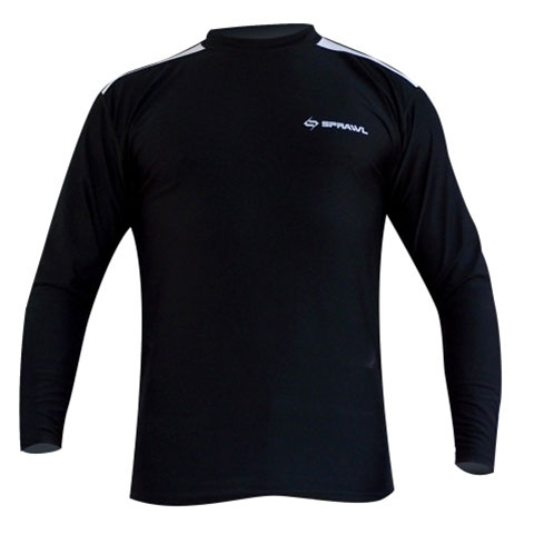 Sprawl-Repeller-shirt-2