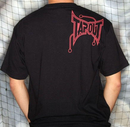 Tapout-Jason-Miller-shirt-1