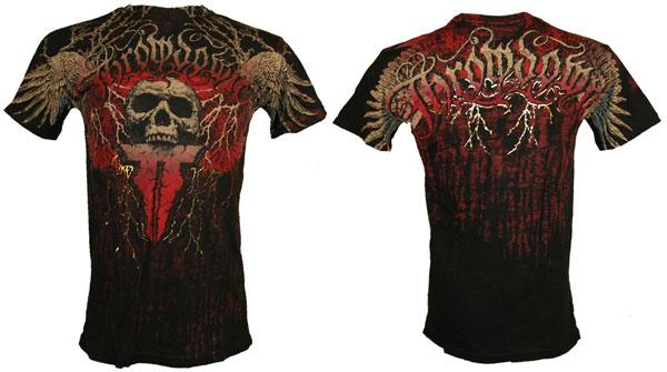 Throwdown-shirt-2