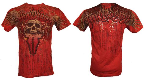 Throwdown-shirt-3