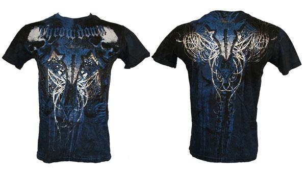 Throwdown-shirt-4