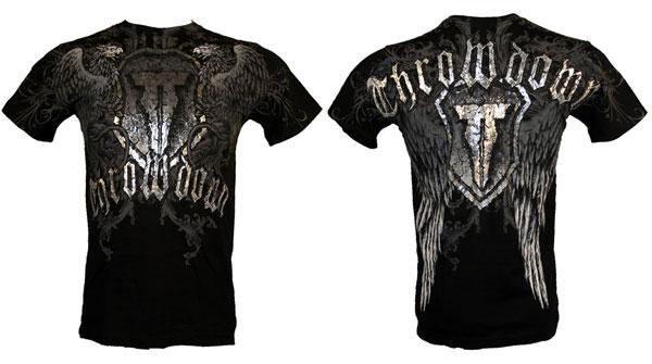 Throwdown-shirt-5