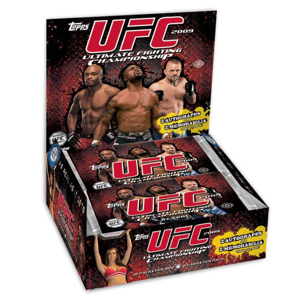 Topps-UFC-cards-1