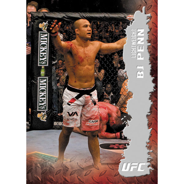 Topps-UFC-cards-2