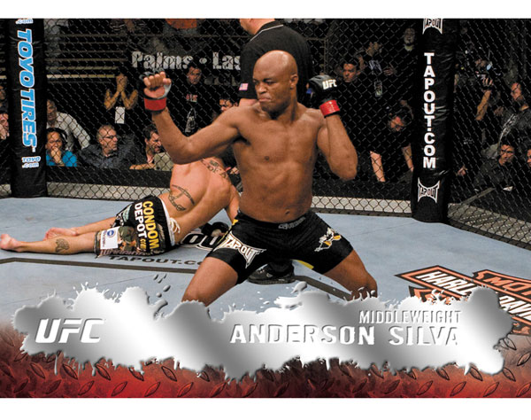 Topps-UFC-cards-4
