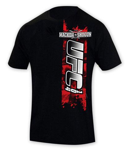 UFC-104-shirt-1