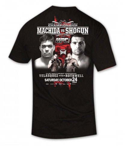 UFC-104-shirt-2