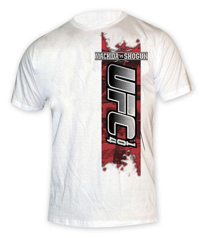 UFC-104-shirt-3