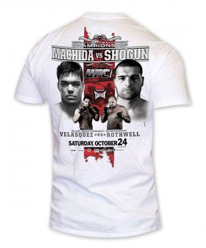 UFC-104-shirt-4