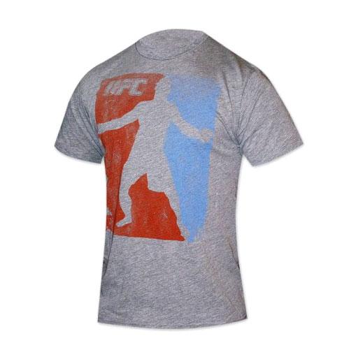 UFC-Iceman-T-shirt