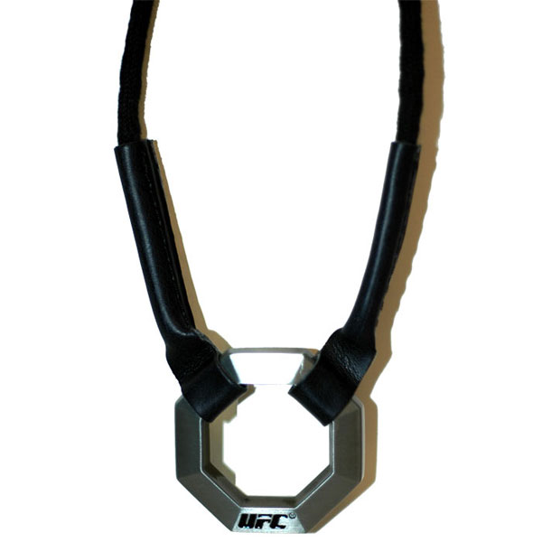 UFC-Octagon-Necklace
