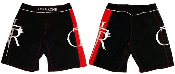 dethrone-fight-shorts-2