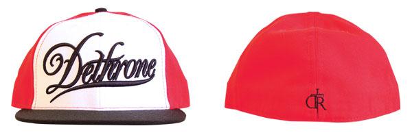 dethrone-royalty-hat-2