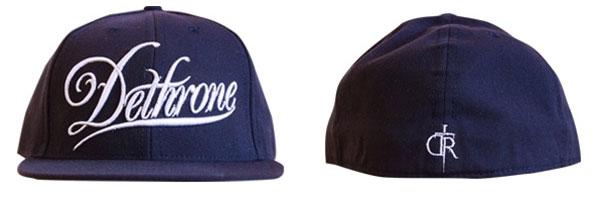dethrone-royalty-hat-3