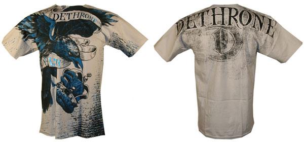 dethrone-ufc-104-shirts-1