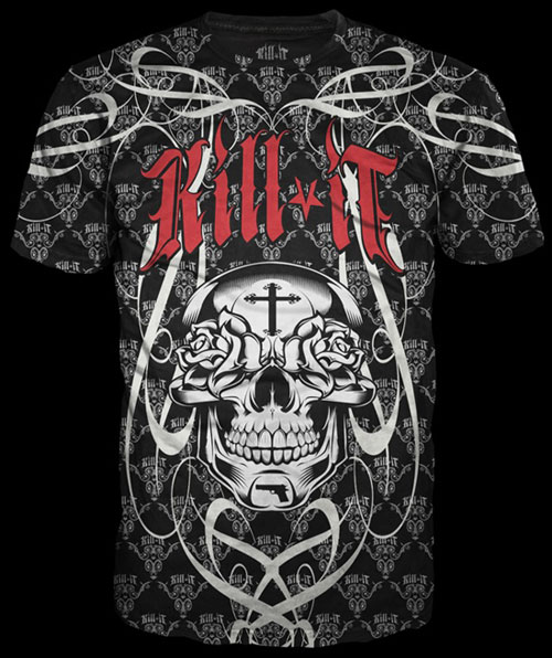 kill-it-clothing-1