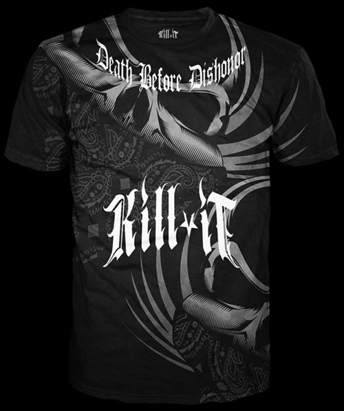 kill-it-clothing-2