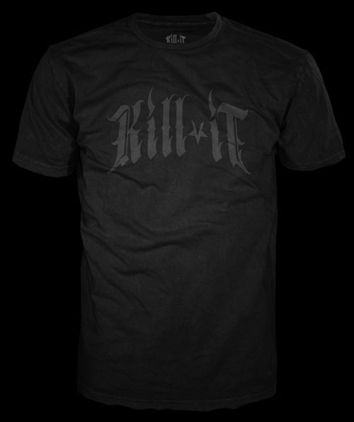 kill-it-clothing-5