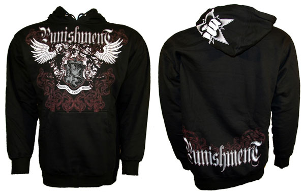 punishment-athletics-hoodie