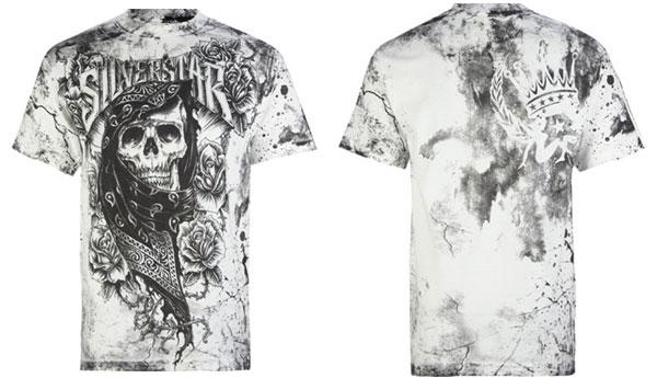 silver-star-keffiyeh-shirt