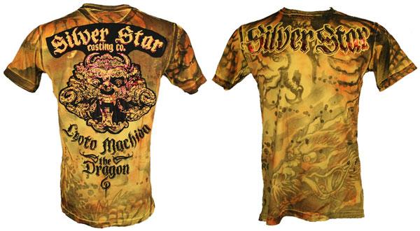 silver-star-machida-shirt