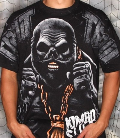 tapout-kimbo-slice-shirt-2