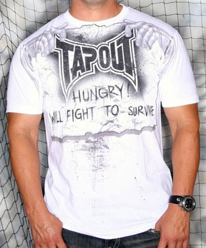 tapout-t-shirt-1