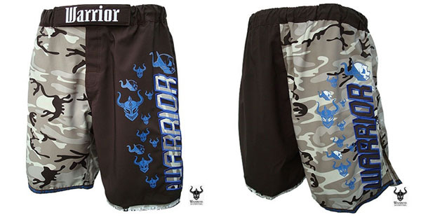 warrior-domination-shorts-1