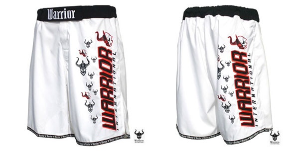 warrior-domination-shorts-2