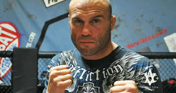 affliction-randy-couture-2