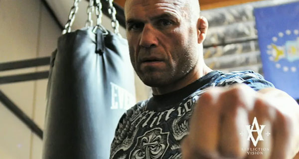 affliction-randy-couture-3