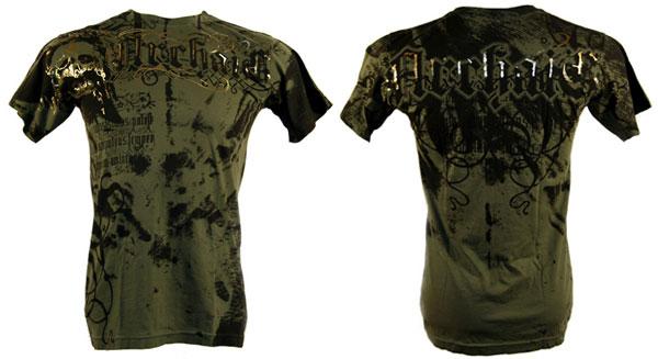 archaic-shirt