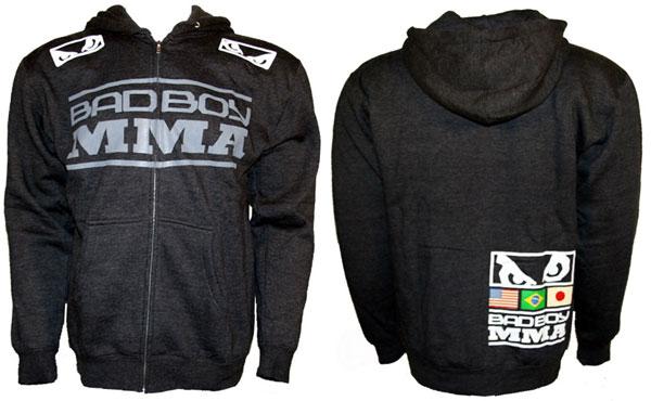 bad-boy-hoodie-1