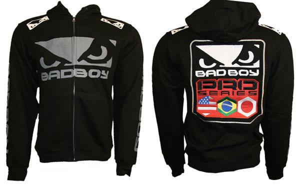 bad-boy-hoodie-2