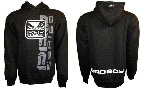 bad-boy-hoodie-3