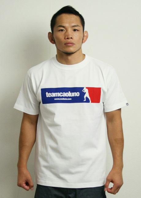 caol-uno-shirt-2