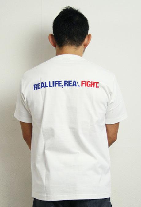 caol-uno-shirt-5
