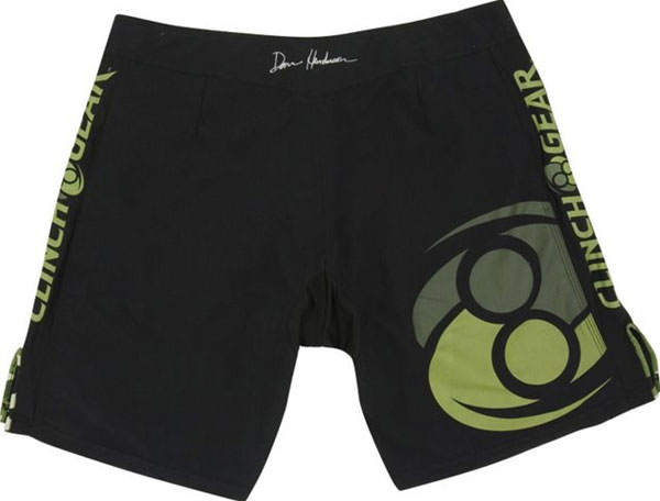 clinch-gear-hendo-shorts-1