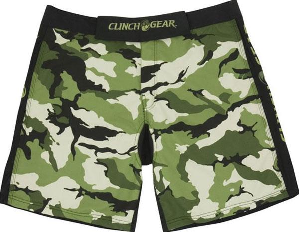 clinch-gear-hendo-shorts-2