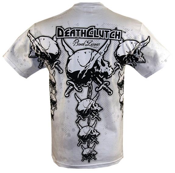deathclutch-brock-lesnar-2