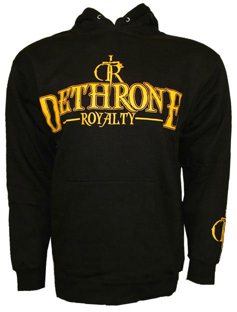 dethrone-hoodie-1