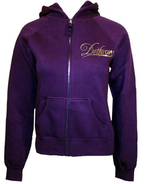 dethrone-hoodie-4