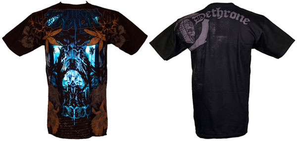 dethrone-shirt-11